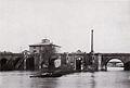 CF Fay Pumpwerk an der Alten Brücke 1889.jpg