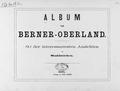 CH-NB-Album vom Berner-Oberland-nbdig-17951-page003.tif