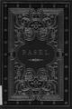 CH-NB-Basel-nbdig-18118-page001.tif