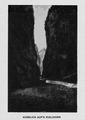CH-NB-Berner Oberland-nbdig-18266-page010.tif