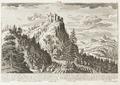 CH-NB - 1268, Zerstörung der Burg auf dem Uetliberg durch die Zürcher - Collection Gugelmann - GS-GUGE-FÜSSLI-JM-1-4.tif