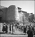CH-NB - Afghanistan, Ghazni (Ghazna)- Menschen - Annemarie Schwarzenbach - SLA-Schwarzenbach-A-5-21-173.jpg