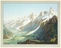 CH-NB - Grenzgebiet, Savoyen Chamonix, Tal - Collection Gugelmann - GS-GUGE-LINCK-B-18.tif