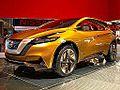 CIAS 2013 - Nissan Resonance Concept (8493791216).jpg