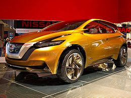 CIAS 2013 - Nissan Resonance Concept (8493791216).jpg