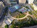 CIC Zero Carbon Building 201402.jpg