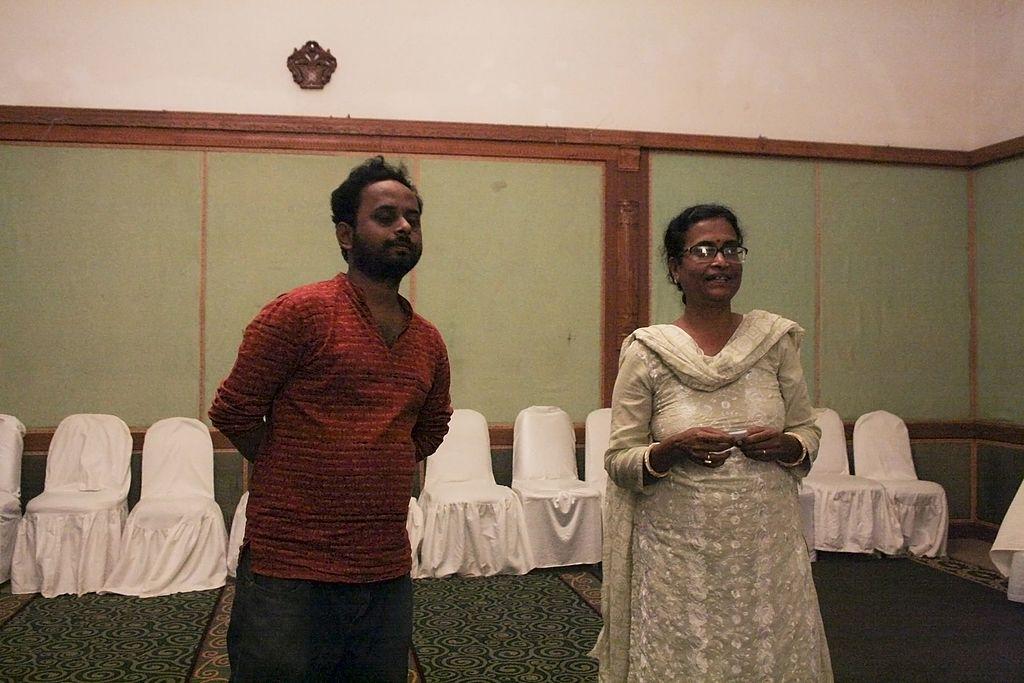 CISA2KTTT17 - Tito Dutta and Sumita Roy Dutta 01