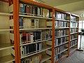 CMI library 13.JPG