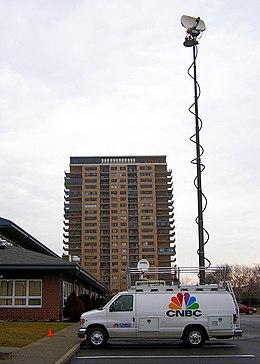 CNBC SNG 02.jpg