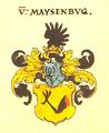 COA Maysenbug.png