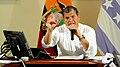 CONVERSATORIO CON MEDIOS (16572997867).jpg