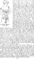 CORSET An Analysis - 10.png