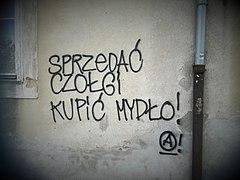 COVID19 in Poland Poznan (z cyklu suchar dnia - przemyślenia anarchisty).jpg