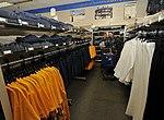 CPO 365 Phase Two Uniform Fitting 140818-N-YB753-040.jpg