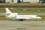 CS-DVX Dassault Falcon 7X FA7X (29927855406).jpg