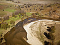 CSIRO ScienceImage 11576 Murrumbidgee River.jpg