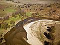 CSIRO ScienceImage 11576 Murrumbidgee River.jpg