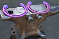 CSIRO ScienceImage 1761 3D printed titanium horseshoes.jpg