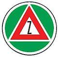 CZO03 Označení vozidla řízeného řidičem začátečníkem.jpg