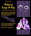 Cabaret Large A-Cup poster prototype 2011.jpg