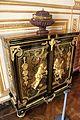 Cabinet des chiens. Versailles. 06.JPG