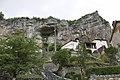 Cabrerets - panoramio (142).jpg