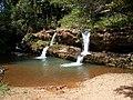 Cachoeira do Calabôca - panoramio.jpg