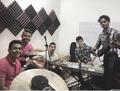 Cadenza - Día de ensayo.png