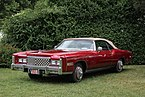 Cadillac Eldorado, Cabriolet, Bj. 1975 (2017-07-02 Sp).JPG