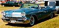 Cadillac Eldorado Convertible 1958 2.jpg