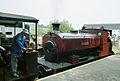 Caerphilly Railway 6 (2195293978).jpg