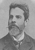 Caetano Alberto da Silva