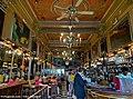 Café A Brasileira do Chiado - Lisboa - Portugal (48229343682).jpg