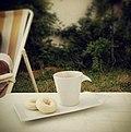 Cafe Turque.jpg