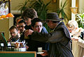 Cafebiografen.jpg