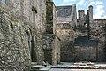 Cahir Castle, Castle St, Cahir (506783) (28000584594).jpg