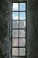 Cahir Castle, Castle St, Cahir (506805) (28045485224).jpg