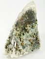 Calcite-Chalcopyrite-Hematite-285185.jpg