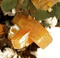 Calcite-Mimetite-Wulfenite-wulfd-10d.jpg