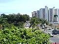 Caldas Novas-GO - panoramio - Paulo Humberto (2).jpg