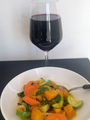 Caldo de calabaza, zanahoria, espinacas y cebolla con vino.png
