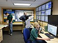 California Volcano Observatory operations room.jpg