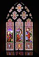 Calke Abbey Church Window.jpg