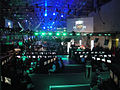 Call of Duty XP 2011 - Modern Warfare 3 Gauntlet (6113477795).jpg