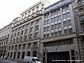 Calle Alcalá (5106220344).jpg