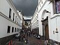 Calle Garcia Moreno, Quito - Equador - panoramio (1).jpg