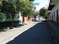 Calle Típica de Útica.jpg