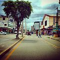 Calle de Ventanas.jpg