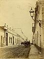 Calle de la Piedad (Gonnet, 1864).jpg