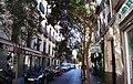 Calle de los Cañizares, Madrid.jpg